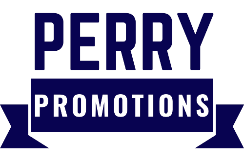 Perry Promotions