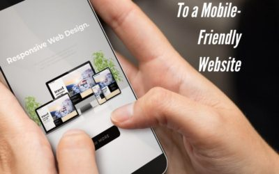 The Essential Guide to a Mobile-Friendly Website